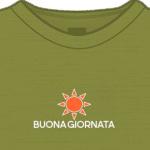 vintage_verde_bianca_frontp